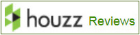 Reviews by Houzz